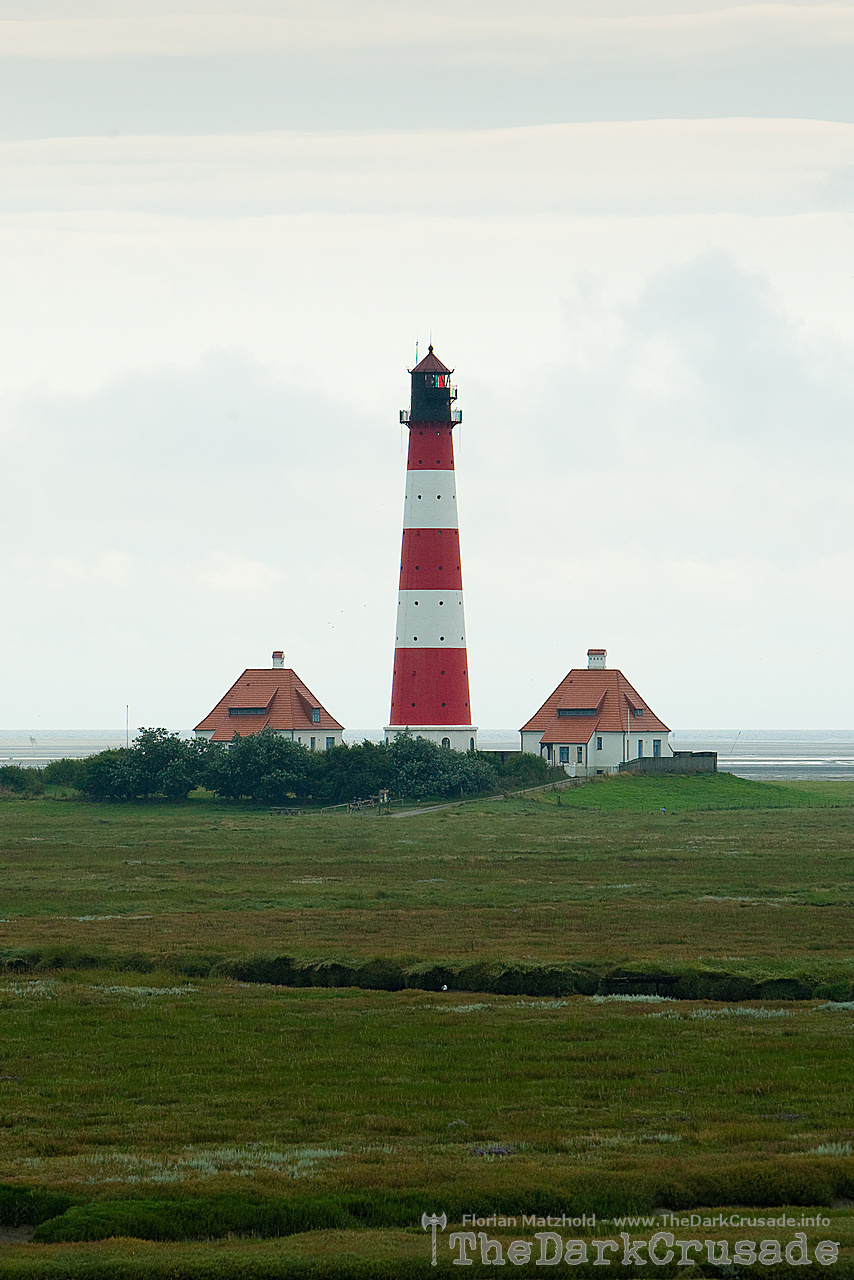 4006 Lighthouse Westerhever