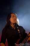 050_Dragonforce