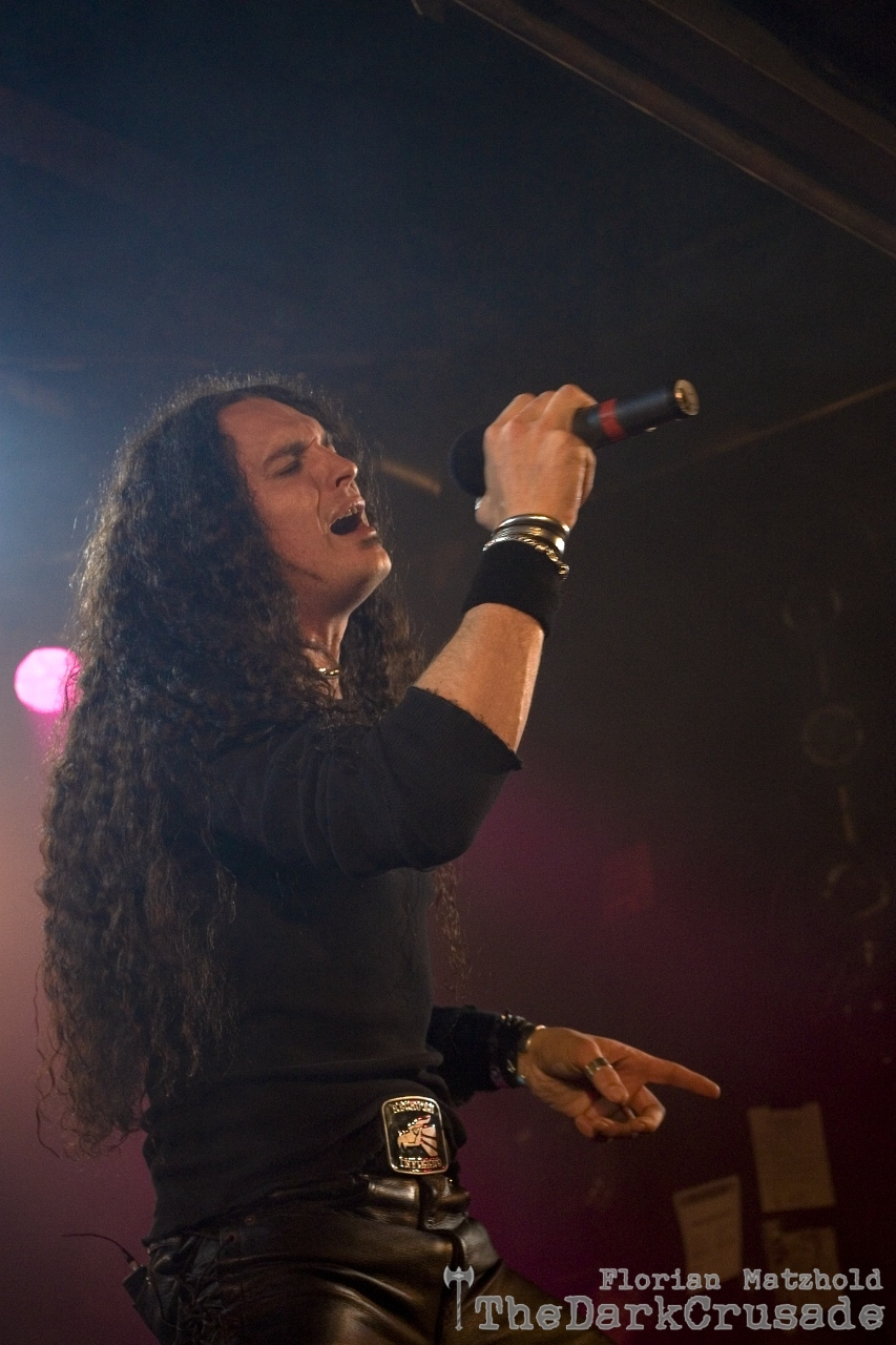 053_Dragonforce