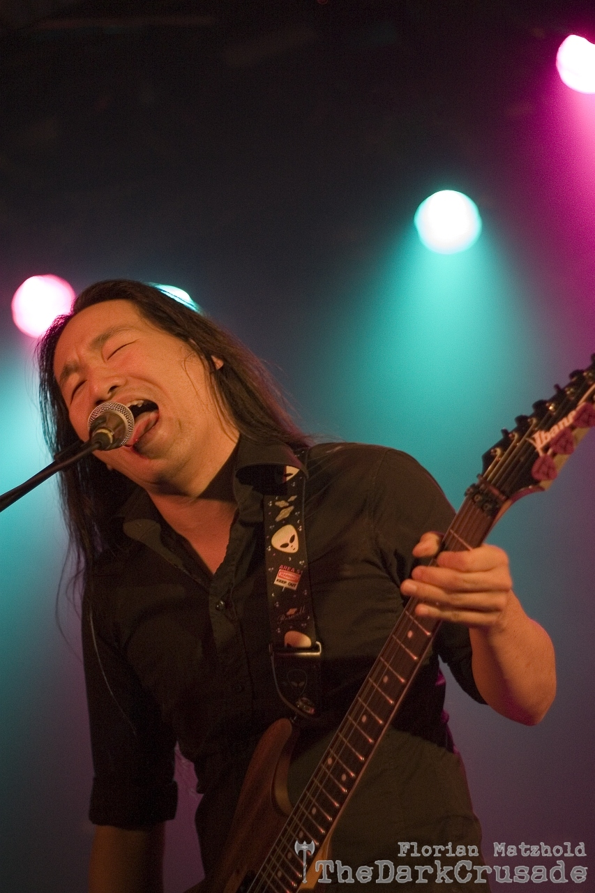 056_Dragonforce