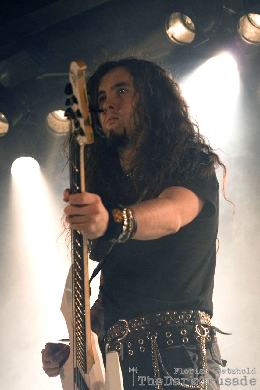 057_Dragonforce
