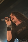059_Dragonforce