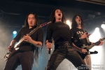 060_Dragonforce