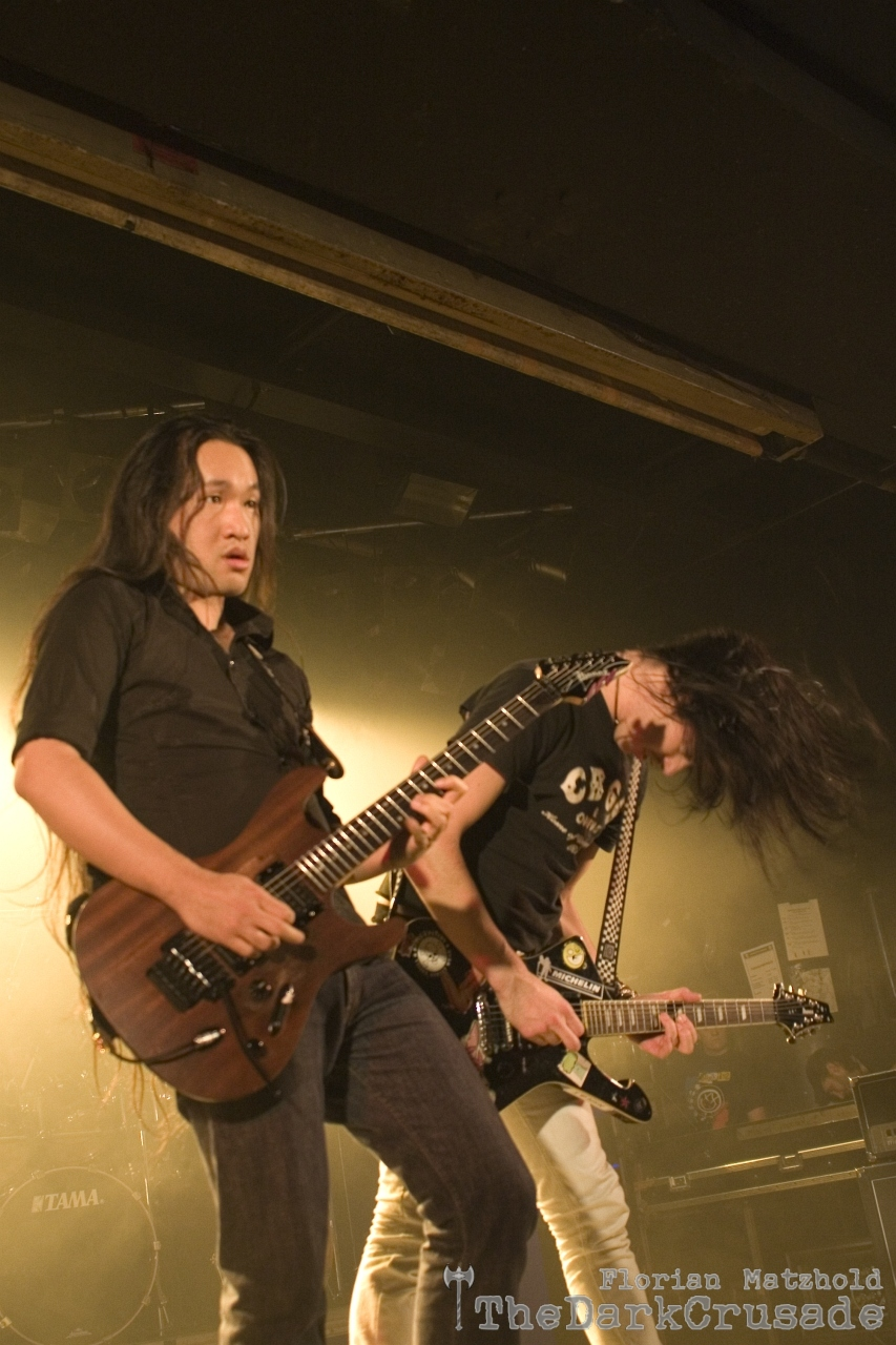 061_Dragonforce
