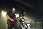 062_Dragonforce