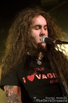 064_Dragonforce