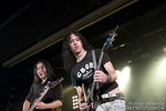 066_Dragonforce