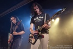068_Dragonforce