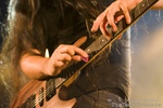 072_Dragonforce