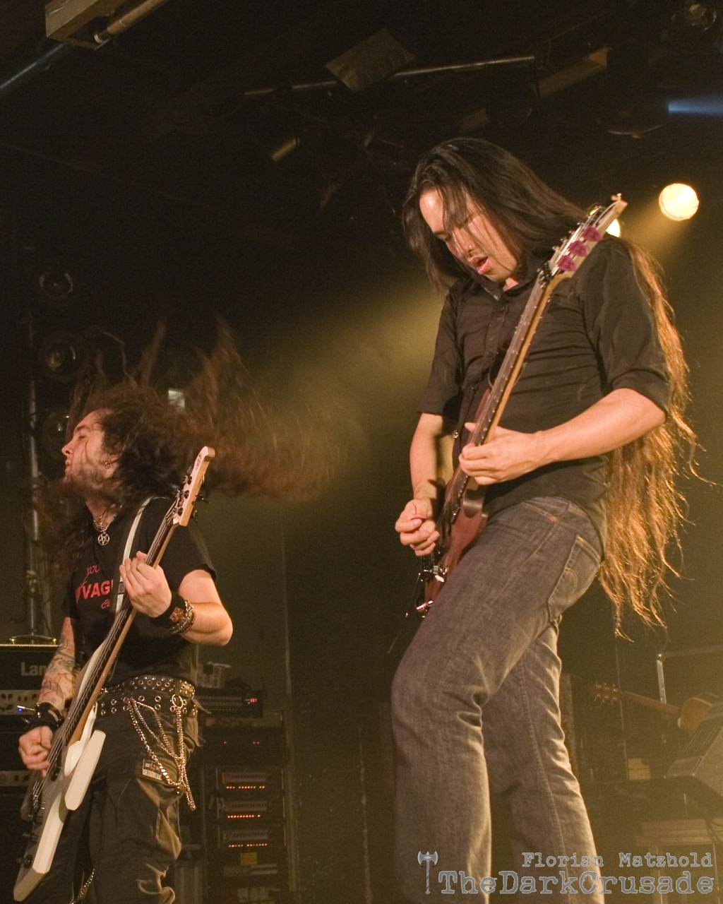 073_Dragonforce