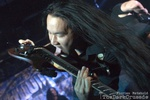 076_Dragonforce