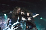 079_Dragonforce