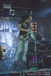 081_Dragonforce