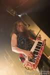 087_Dragonforce