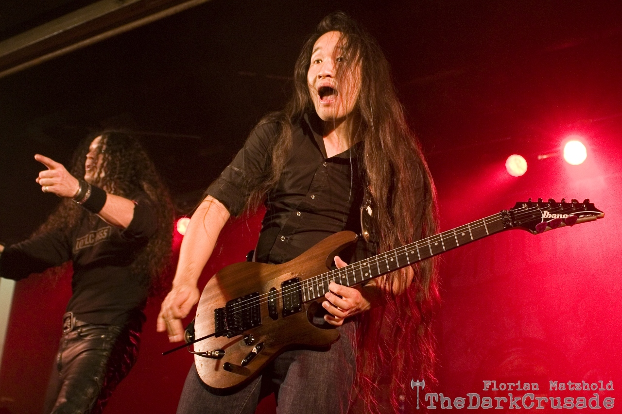 089_Dragonforce