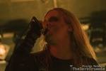 016_Keep of Kalessin