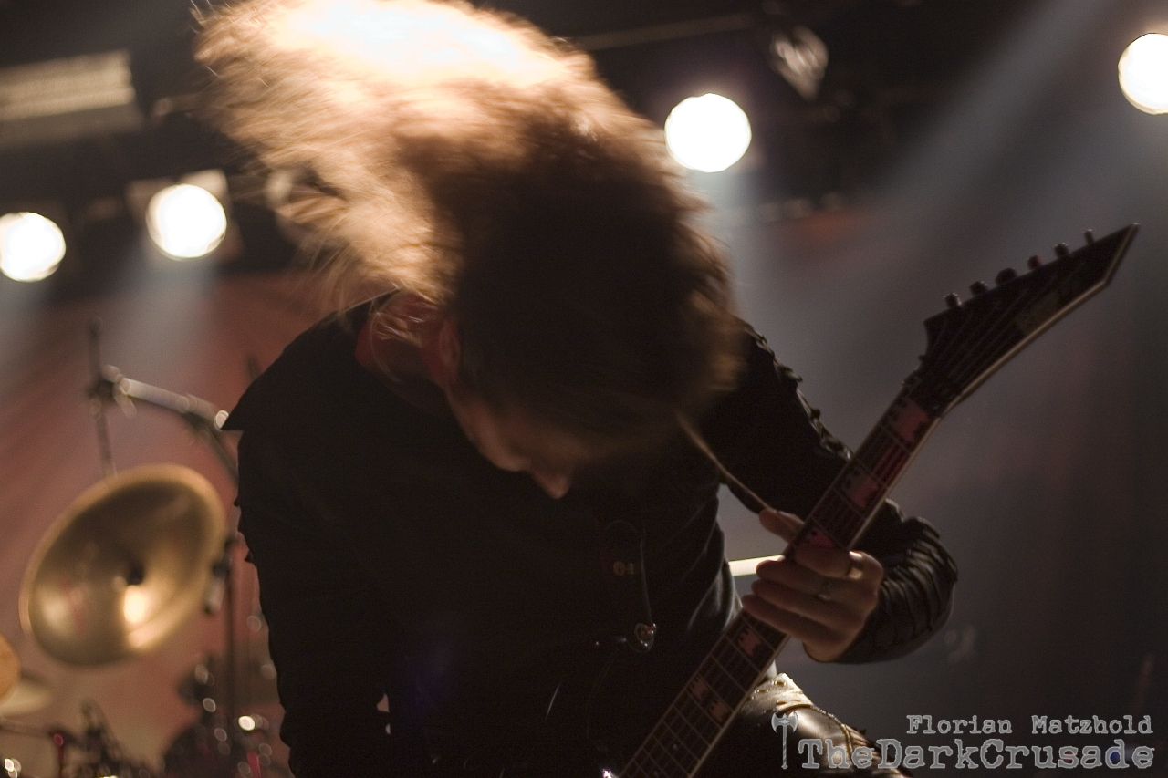 017_Keep of Kalessin