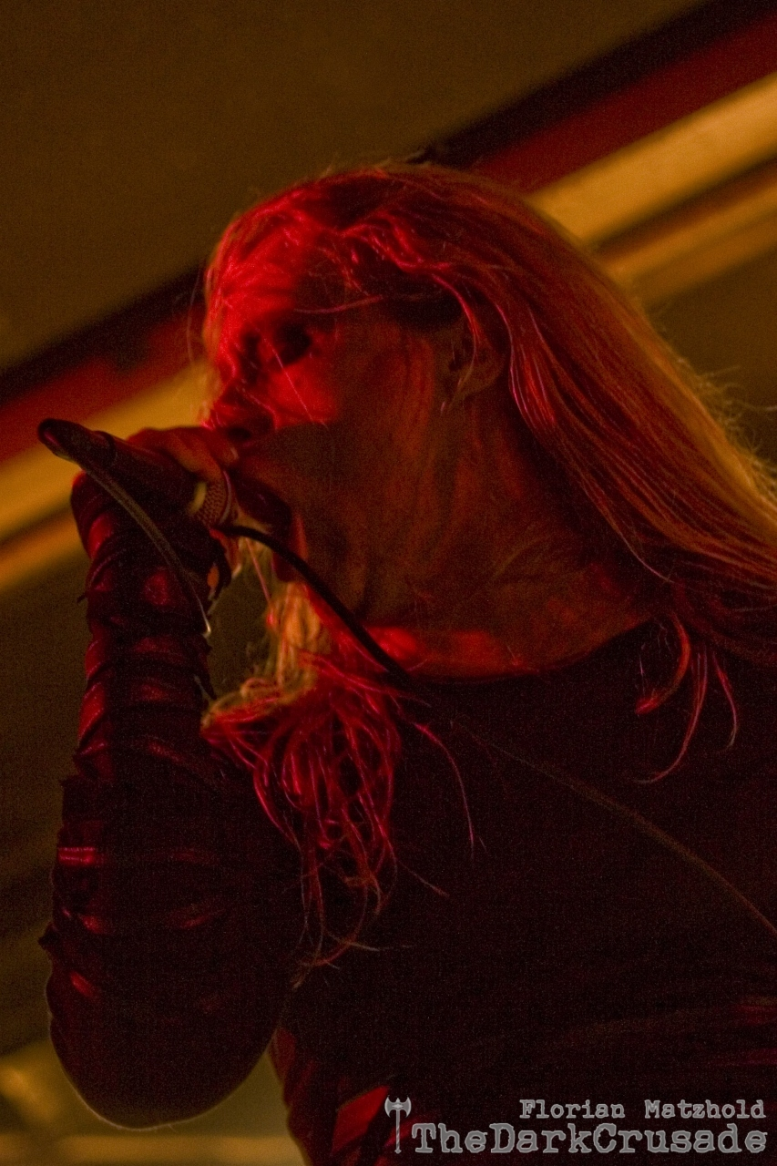 018_Keep of Kalessin