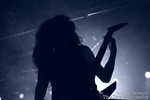 039_Morbid Angel