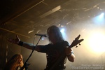 041_Morbid Angel