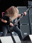4022 Cannibal Corpse