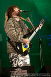 4061 Soulfly
