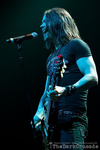 013 Alter Bridge