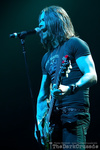 014 Alter Bridge