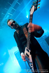 037 Therion