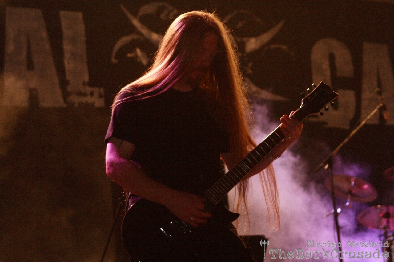 3273_My Dying Bride