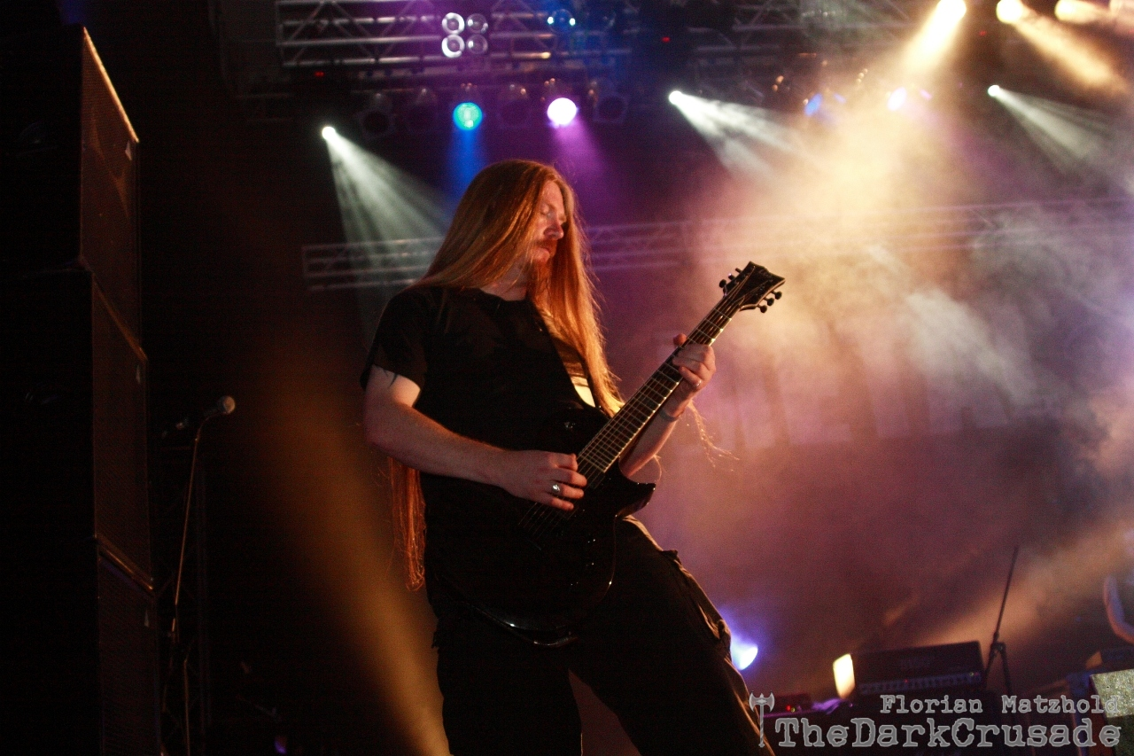 3274_My Dying Bride