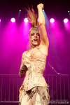 017 Emilie Autumn