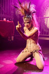 019 Emilie Autumn