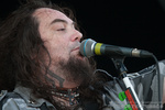 029 Soulfly