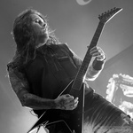018 Machine Head