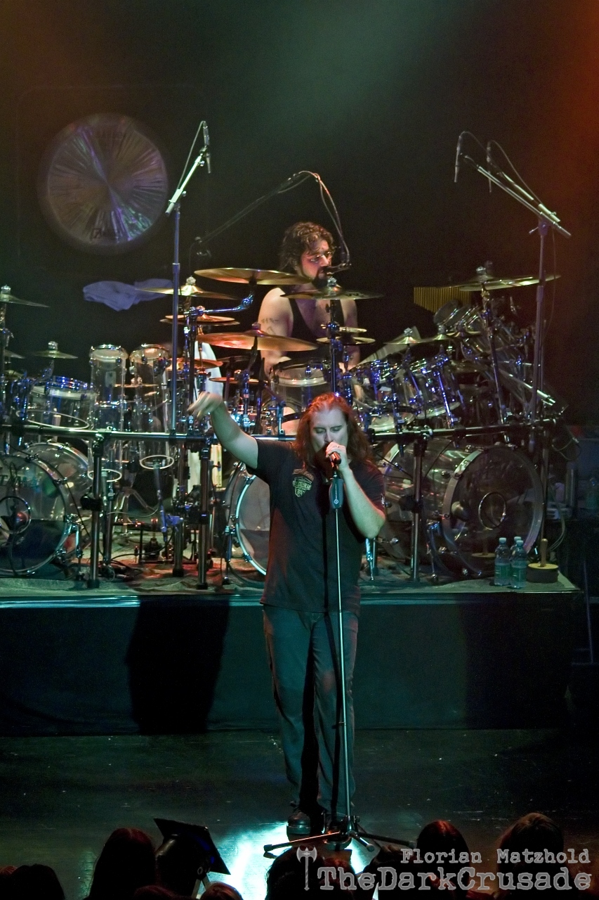 058 Dream Theater