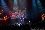 062 Dream Theater