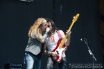 014 The Dead Daisies