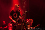 076 Children of Bodom