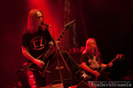 077 Children of Bodom