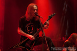 078 Children of Bodom