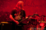 079 Children of Bodom