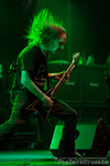 080 Children of Bodom