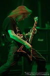 082 Children of Bodom