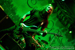 083 Children of Bodom