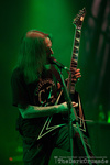 084 Children of Bodom