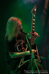 086 Children of Bodom