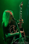 087 Children of Bodom