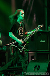 088 Children of Bodom