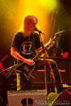 091 Children of Bodom